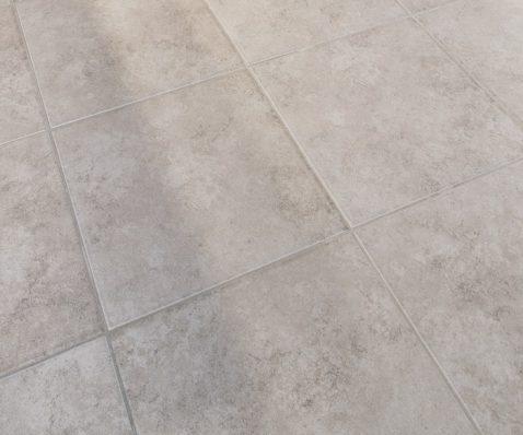 Naturi Tile Tile Design Ideas