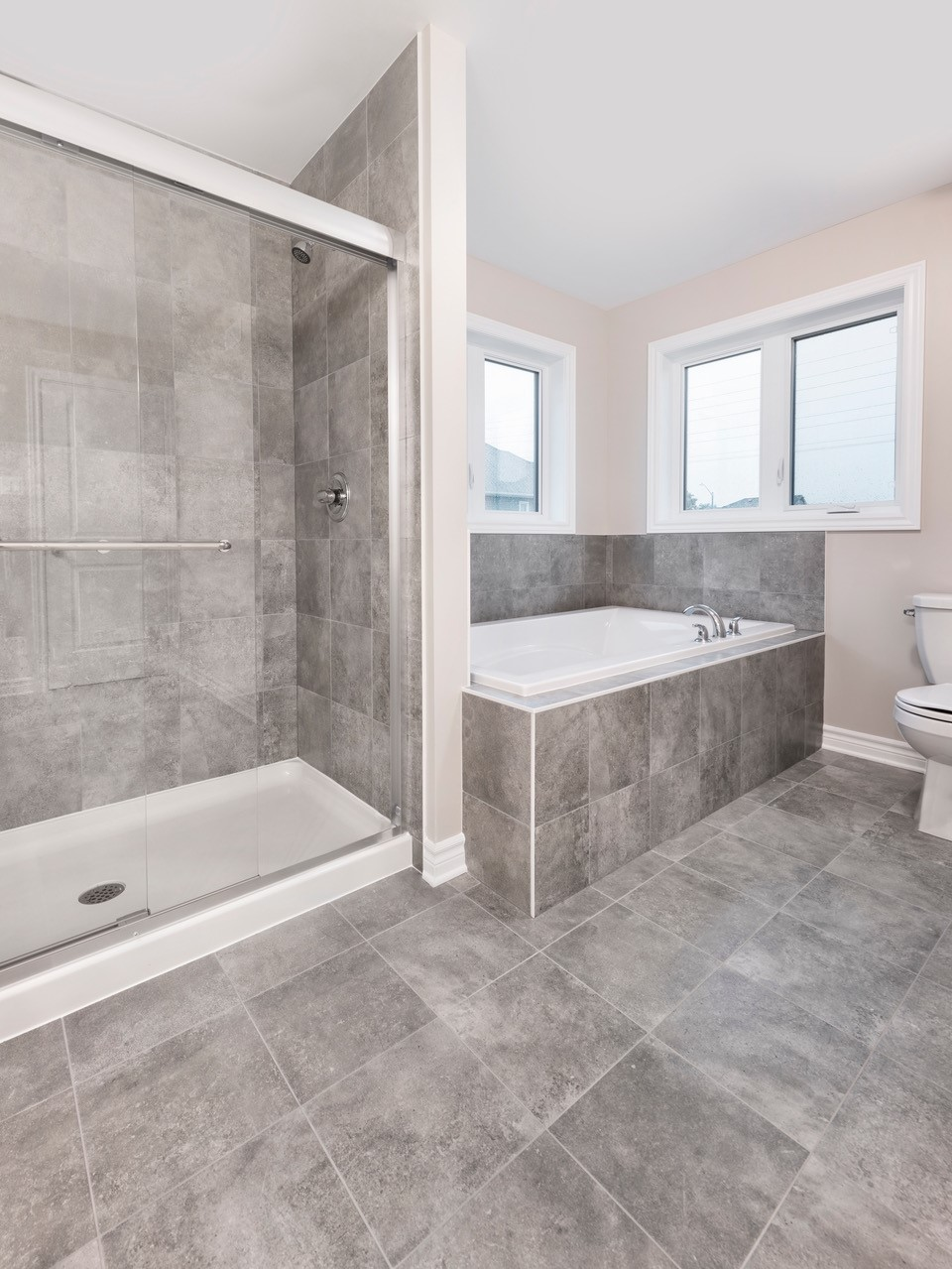Standards – Kawartha Ensuite